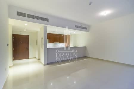 2 Bedroom Flat for Sale in Dubai Hills Estate, Dubai - Brand New Cozy Unit in Below Market Price