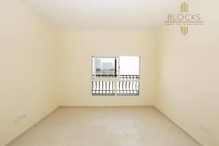 فلیٹ 3 غرفة نوم للايجار في قرية جميرا الدائرية، دبي - 3BR+Maid