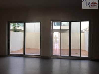 3 Bedroom Townhouse for Sale in International City, Dubai - Single Row!! 3Bedroom  Townhouse  For Sale in Al Warsan
