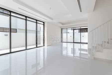 3 Bedroom Townhouse for Rent in DAMAC Hills (Akoya by DAMAC), Dubai - Spacious 3 bedroom townhouse for rent