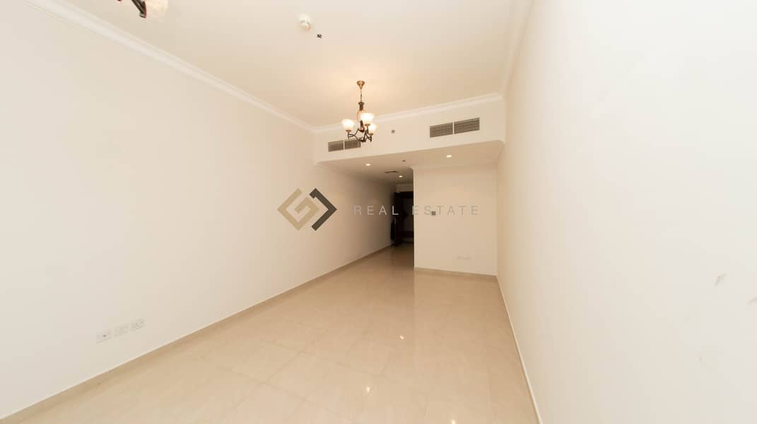 2 2 Bedroom Apartment for Sale in Conqueror Tower Ajman