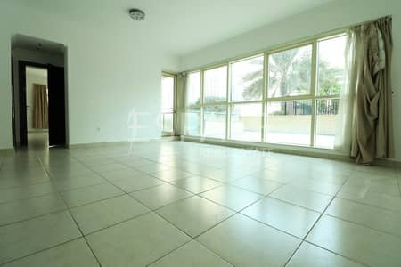2 Bedroom Flat for Rent in Dubai Marina, Dubai - 2 Beds in Marina Qauys For Rent
