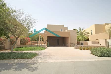 3 Bedroom Villa for Sale in Arabian Ranches, Dubai - BEST PRICE | GREAT CONDITION |  VACANT