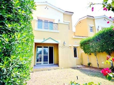 2 Bedroom Villa for Sale in Arabian Ranches, Dubai - EXCLUSIVE |TYPE C|OPEN PLAN GROUND FLOOR