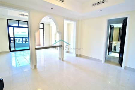 2 Bedroom Flat for Sale in Old Town, Dubai - Exclusive | 2 Bedroom | Address View