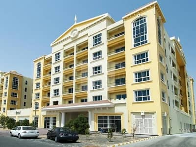 1 Bedroom Apartment for Sale in Al Warsan, Dubai - Best Investment Deal 1BR | VOT Good ROI