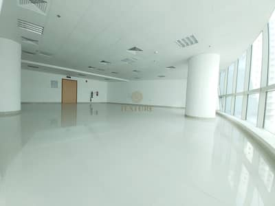 Office for Rent in Barsha Heights (Tecom), Dubai - Fully Fitted Office Ready To Move 2 Parking