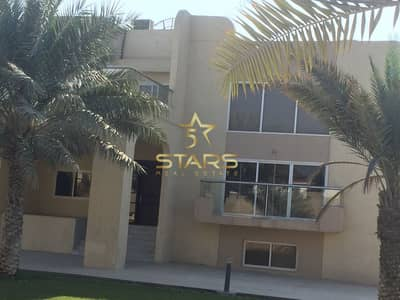 6 Bedroom Villa for Sale in Al Talae, Sharjah - 6 Bed Corner Villa With Exquisite Finishing!