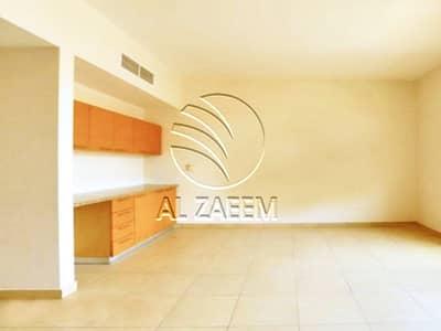 فیلا 4 غرفة نوم للبيع في حدائق الجولف في الراحة، أبوظبي - 12