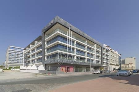 1 Bedroom Flat for Rent in Jumeirah Village Circle (JVC), Dubai - Inspiring Unit | Multiple Unit Available