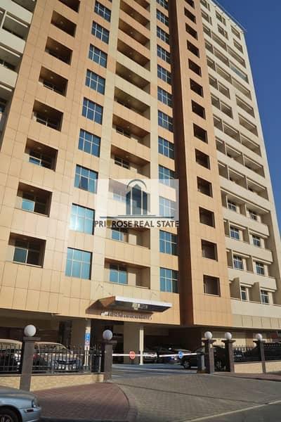 فلیٹ 1 غرفة نوم للبيع في الفرجان، دبي - OWNER GOING BACK | ALMOST READY | IMMEDIATE SALE