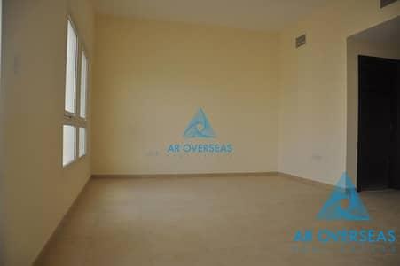 فلیٹ 2 غرفة نوم للايجار في رمرام، دبي - Remraam Al Ramth 2 BR+ Terrace available for Rent