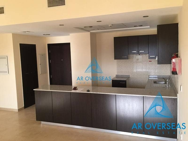 2 Remraam Al Ramth 2 BR+ Terrace available for Rent