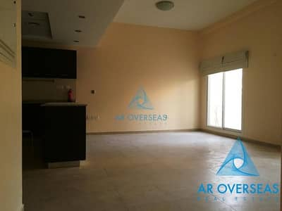 1 Month Free Remraam Al Ramth 2 BR for Rent