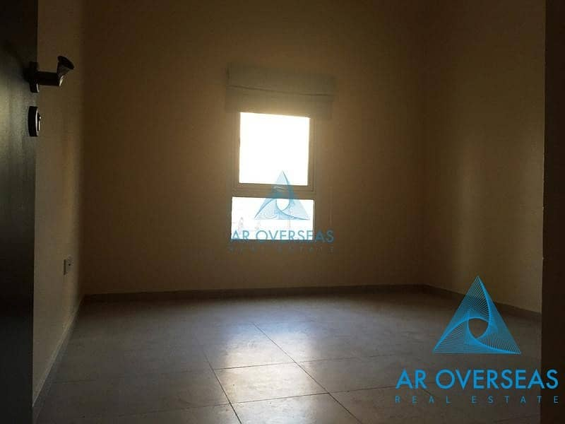 2 1 Month Free Remraam Al Ramth 2 BR for Rent
