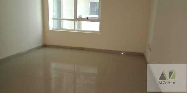 1 Bedroom Apartment for Rent in Al Qasimia, Sharjah - ALERT! VERY CLEAN AND BIG 1BHK IN JUST 22K