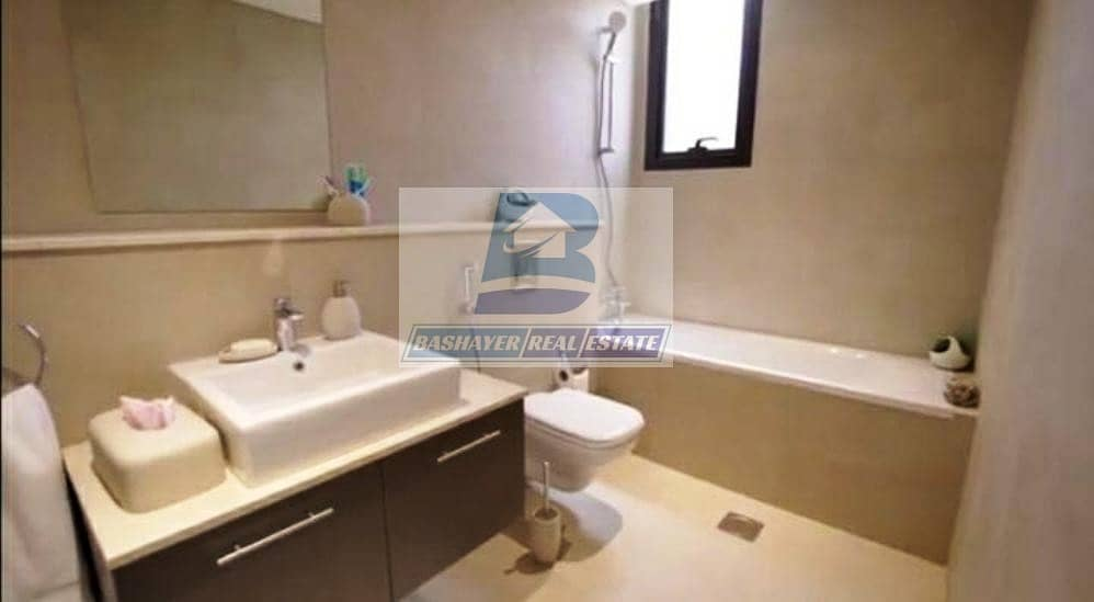 10 Amazing 3 Bed Room Plus maid With Zero Service Charge