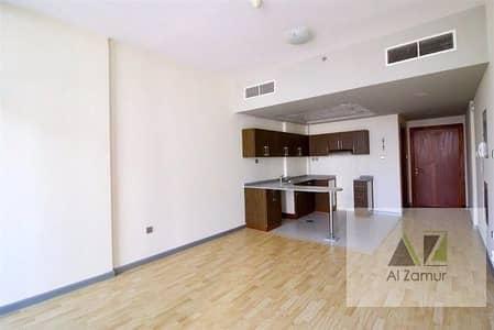 Studio for Sale in Dubai Silicon Oasis, Dubai - DISTRESS DEAL! BEAUTIFUL STUDIO FOR A GOOD INVESTMENT