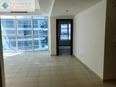 فلیٹ 1 غرفة نوم للايجار في برشا هايتس (تيكوم)، دبي - Chiller Free 1BR Special Offer 2 Month Free Rent