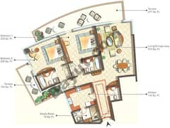 Condominium
