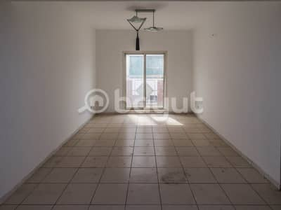 1 Bedroom Apartment for Rent in Bur Dubai, Dubai - Exclusive Agent. Family Building 1BHK for AED:40,000/- at Al Hamriya