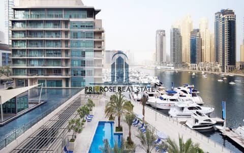 Studio for Sale in Mohammad Bin Rashid City, Dubai - Almost Ready | Owner Leaving | Good Investment