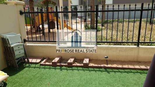 3 Bedroom Villa for Rent in International City, Dubai - MULTIPLE OPTIONS | SINGLE ROW
