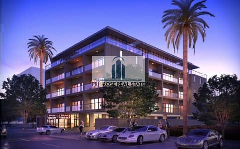 مبنى سكني  للبيع في مدينة محمد بن راشد، دبي - CHEAPEST @1084/sqft | READY BY 2020