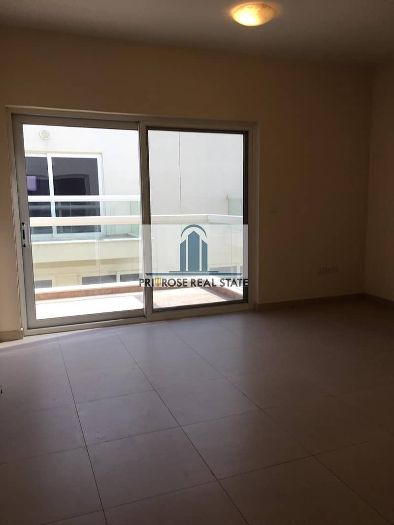 2 MULTIPLE OPTIONS   LOWEST PRICE   SPACIOUS HOUSE