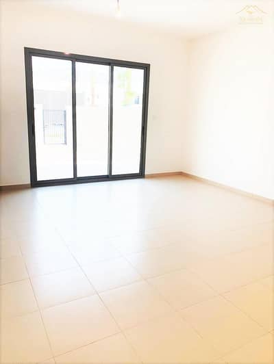 4 Bedroom Townhouse for Sale in Town Square, Dubai - Corner unit I Pool & Park I 4 Bedrooms & Maids I Safi TH