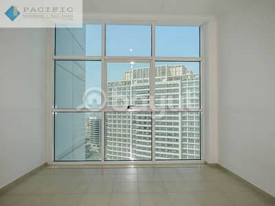 1 Bedroom Flat for Rent in Barsha Heights (Tecom), Dubai - Large 1BR for Rent. Prime Location. Tecom