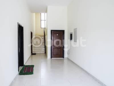 استوديو  للايجار في مدينة محمد بن زايد، أبوظبي - شقة في مدينة محمد بن زايد 27000 درهم - 4327883