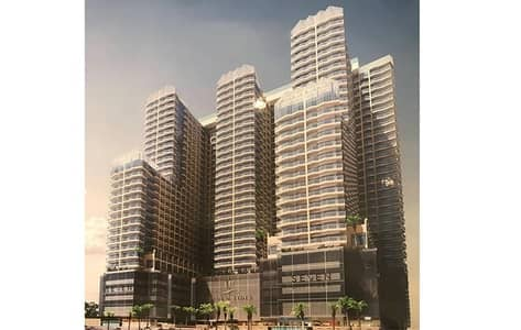 Studio for Sale in Jumeirah Lake Towers (JLT), Dubai - 5% to Book | No Commission | Golf View | JLT
