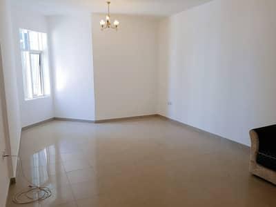 Studio for Sale in Ajman Downtown, Ajman - Massive Studio For Sale In Horizon Tower Ajman