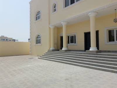 فلیٹ 3 غرفة نوم للايجار في مدينة محمد بن زايد، أبوظبي - 1