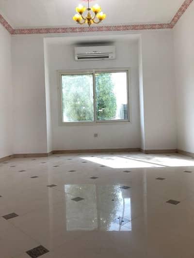 فلیٹ 1 غرفة نوم للايجار في مدينة محمد بن زايد، أبوظبي - شقة في المنطقة 33 مدينة محمد بن زايد 1 غرف 37000 درهم - 4328115