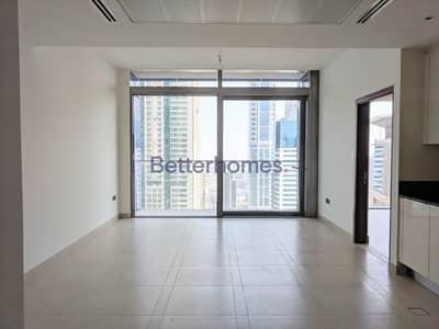 شقة 1 غرفة نوم للايجار في دبي مارينا، دبي - Brand New | Preferred Layout | Available