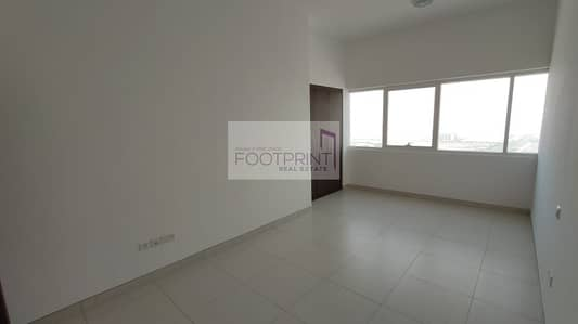 2 Bedroom Apartment for Rent in Dubailand, Dubai - Huge Bright 2 Bed Room Brand New Building