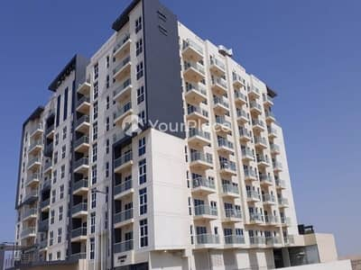 2 Bedroom Flat for Rent in Dubai World Central, Dubai - Fully Furnished - Brand New - 2 Bedroom Apartment