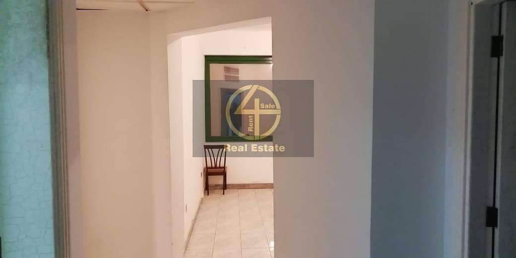 2 Fantastic 2 BR Apartment  In  Tourist Club Area