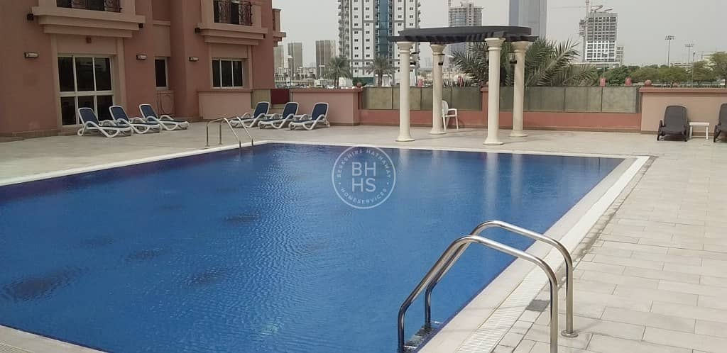25 A superb high floor spacious 2bed sale at Venetian