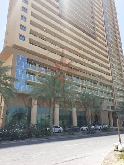 Studio for Sale in Jumeirah Village Circle (JVC), Dubai - Luxury fully Furnished Studio For Sale in JVC