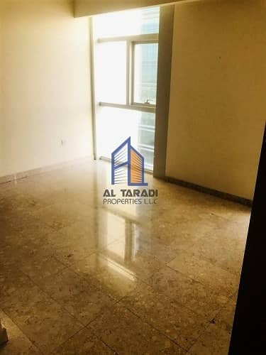 2 Hot offer!! Nice and Spacious 3 Bedroom + Maids room apartment in Ocean Terrace
