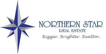 Northern Star Real Estate