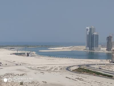 1 Bedroom Apartment for Rent in Al Nahda, Dubai - Luxurious One month free Sea view Duplex apartment@42k with all amenities