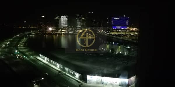 2 Bedroom Flat for Rent in Tourist Club Area (TCA), Abu Dhabi - Fantastic 2 BR Apartment  In  Tourist Club Area
