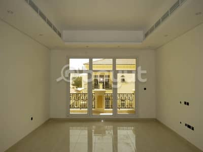 5 Bedroom Villa for Rent in Jumeirah, Dubai - Brand New 5 Bedroom Villa with Private Garden Available for Rent in Jumeirah 2