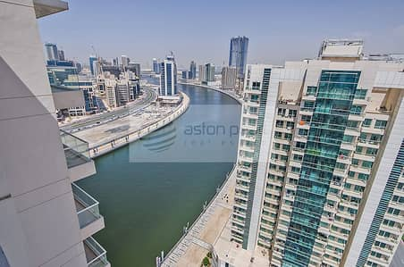 2 Bedroom Apartment for Sale in Business Bay, Dubai - Price Reduced