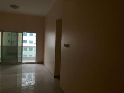 2 Bedroom Apartment for Rent in Ajman Downtown, Ajman - - Two BHK For Rent In Ajman Pearl Towers