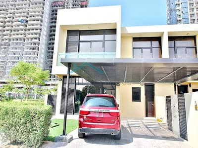 5 Bedroom Villa for Rent in DAMAC Hills (Akoya by DAMAC), Dubai - Available mid December - High end 5 bed